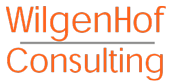 Consulting – Beratung – Feng Shui – Mentaltraining Logo